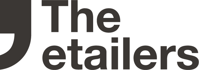 The Etailers - Ecommerce 360 Magento